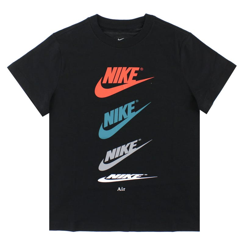Futura T-Shirt 8-16y