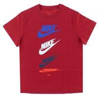 T-Shirt Futura 8-16ans