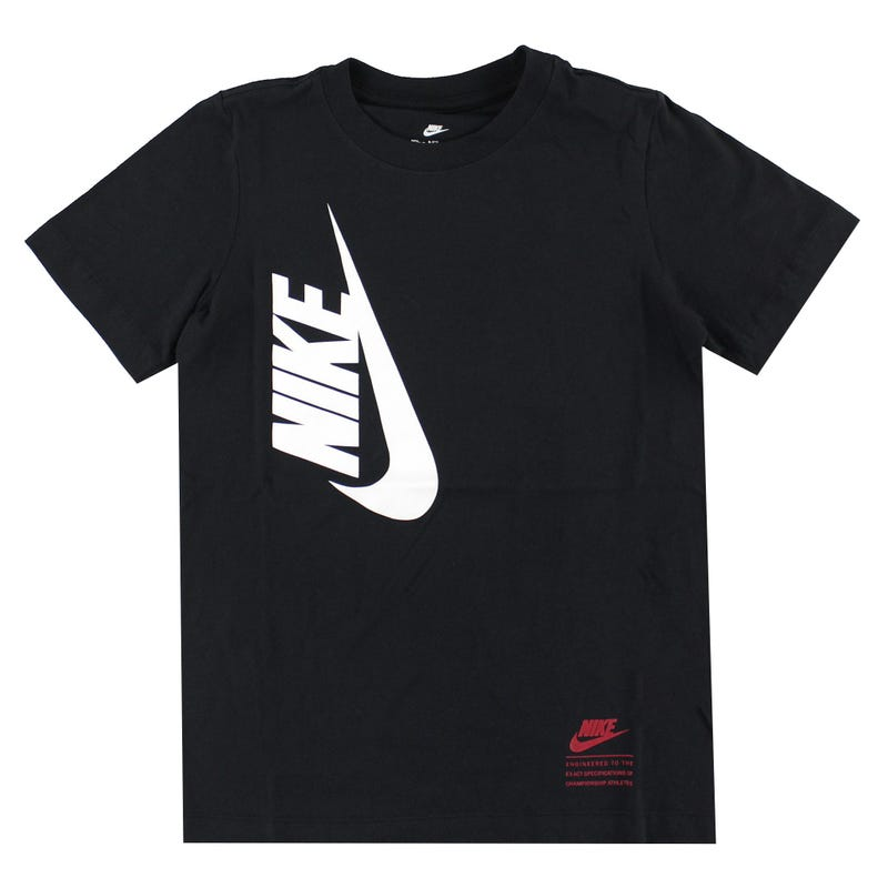 T-shirt Sportswear 8-14ans