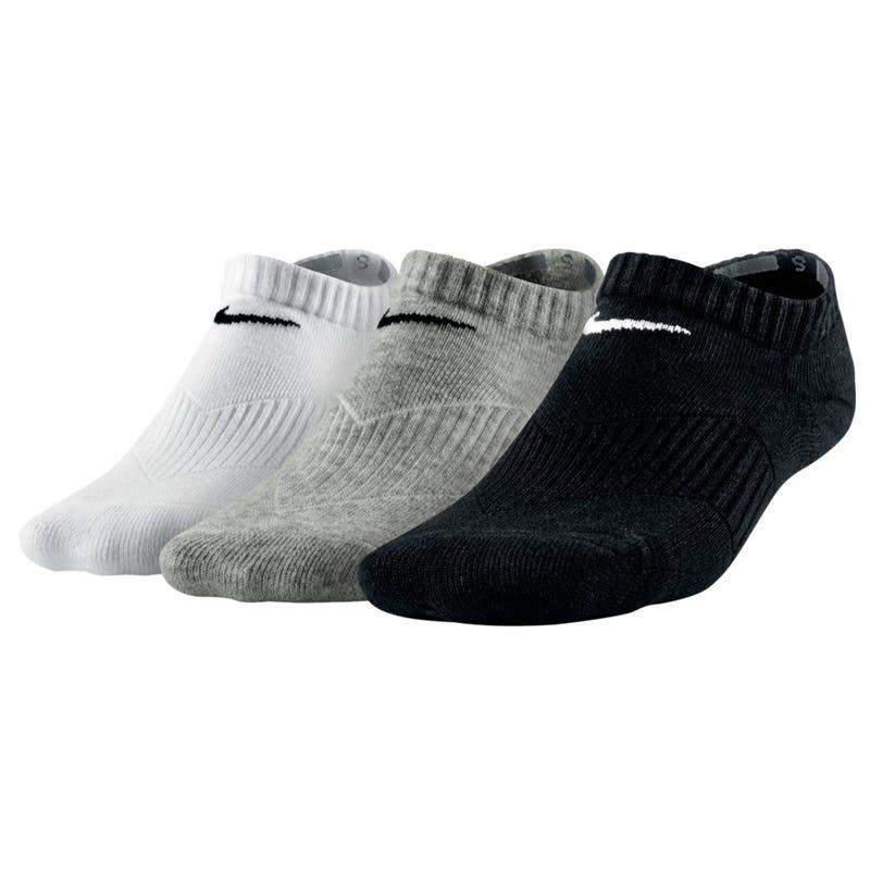 Bas Pqt 3 Nike