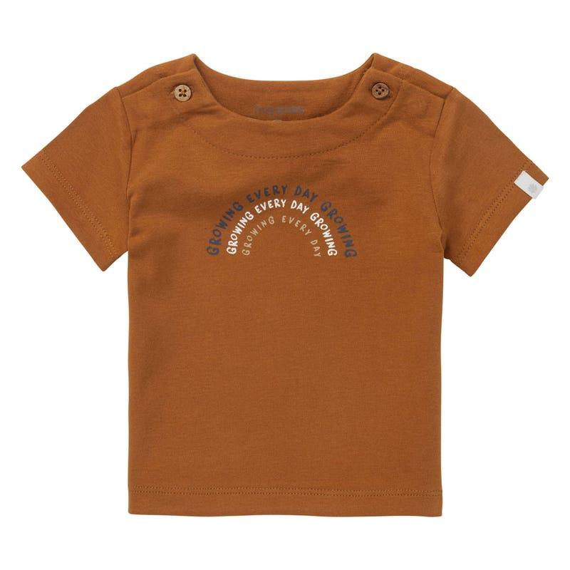 T-Shirt Shields Prématuré - 12mois