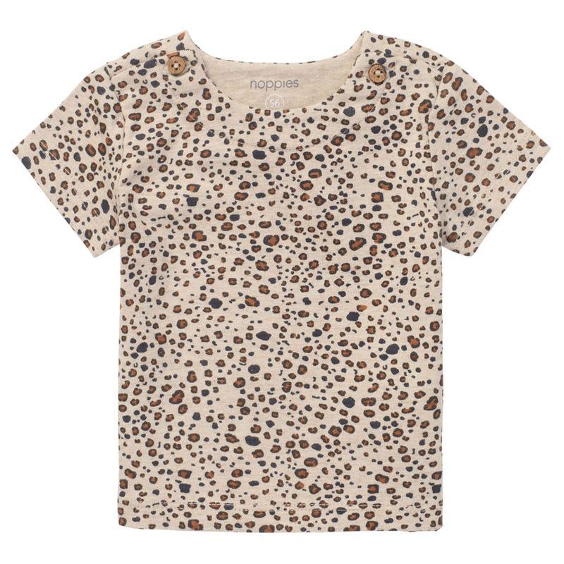T-Shirt Stanley Prématuré - 12mois