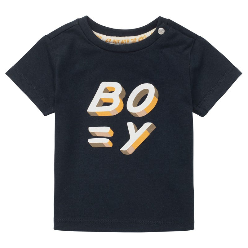 T-Shirt Tring Nouveau-né - 24mois