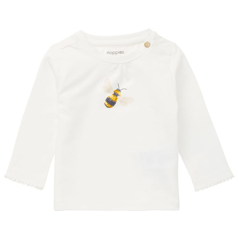 T-Shirt Moosomin 1-24m
