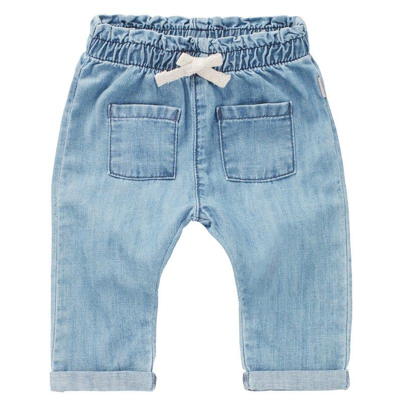 Matane Jeans 1-24m