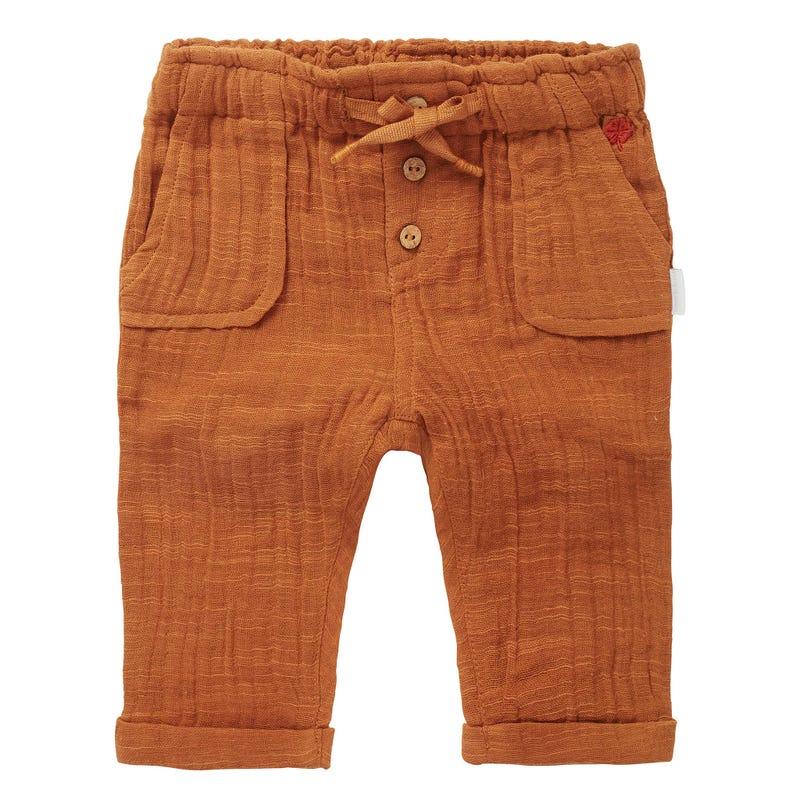 Pantalon SpeNouveau-Néymore 1-12moisois