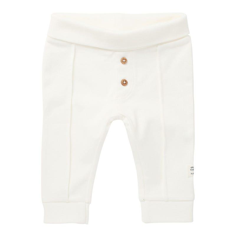 Pantalon Swanley Prématuré-12mois