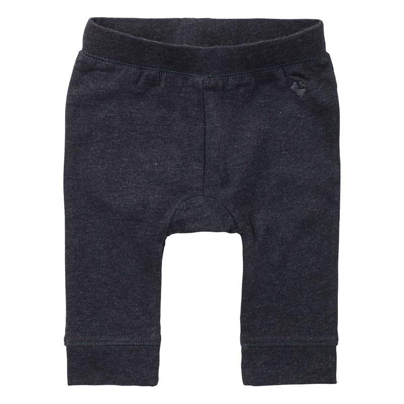 Pantalon Seaton Prématuré-12mois