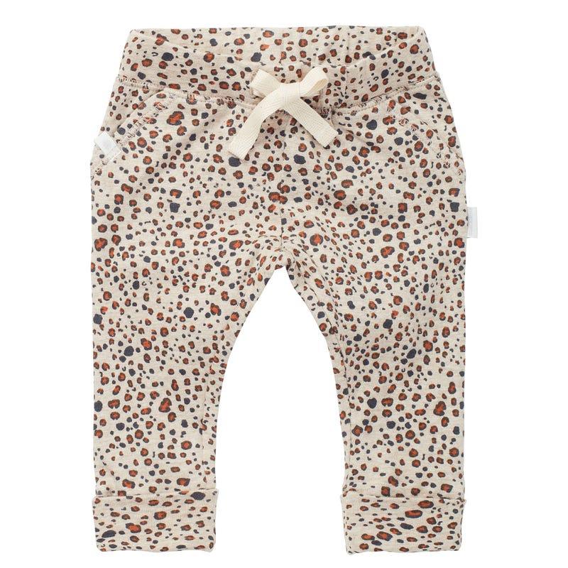 Pantalon Sevenoaks 1-12mois