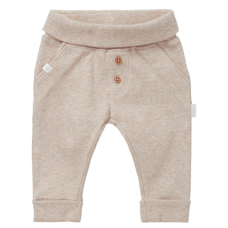 Pantalon Shipley Nouveau-né -12mois