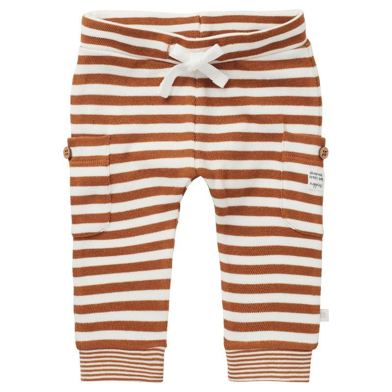 Pantalon Salcombe Nouveau-né -12mois