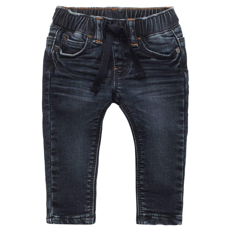 Jeans Nouveau-né -24mois