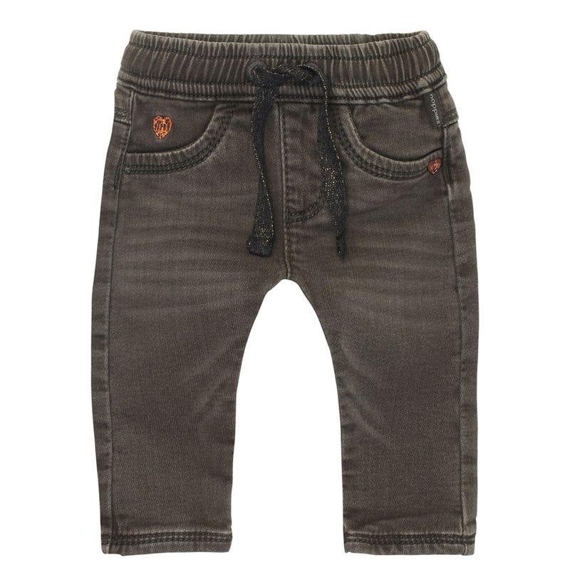 Pantalon Denim Sarai 1-24mois