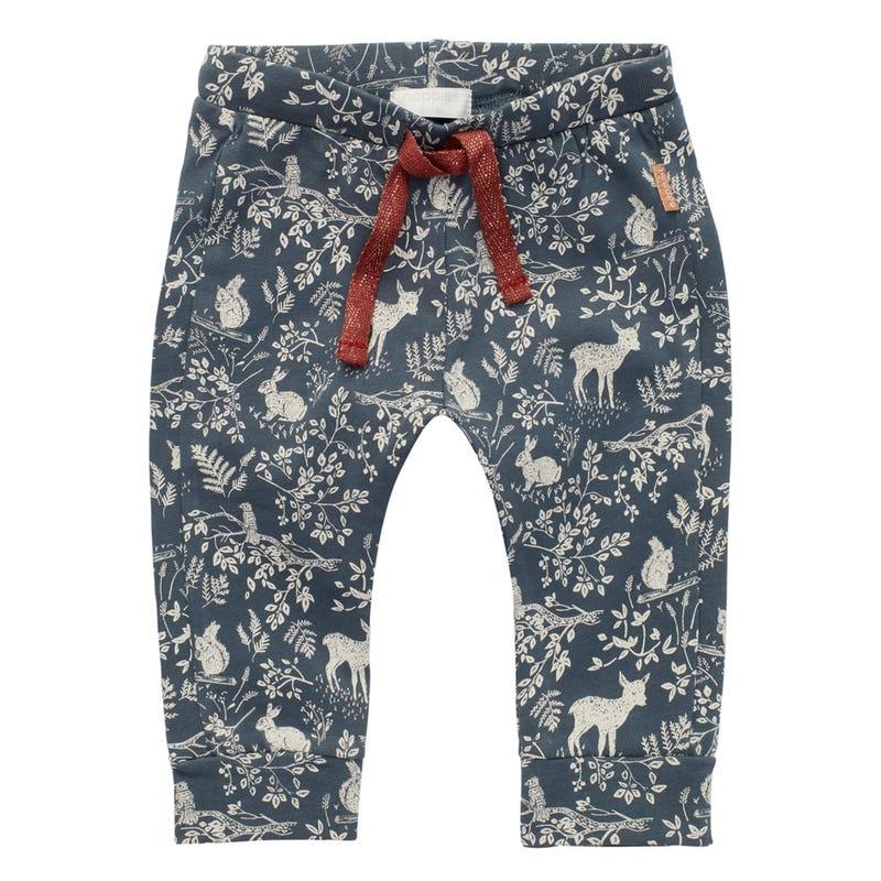 Pantalon San Carlos Nouveau-né -24mois