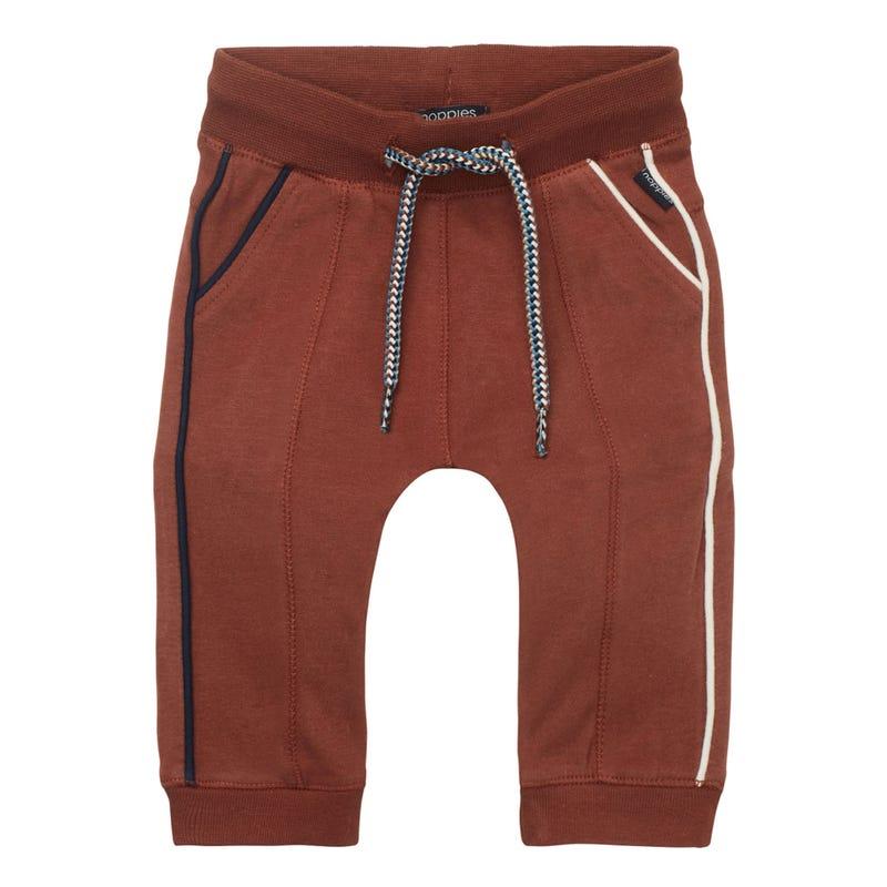 Pantalon Rostock Nouveau-né -24mois