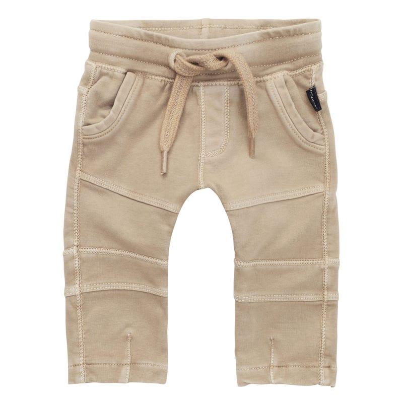 Pantalon Rivine 1-24mois