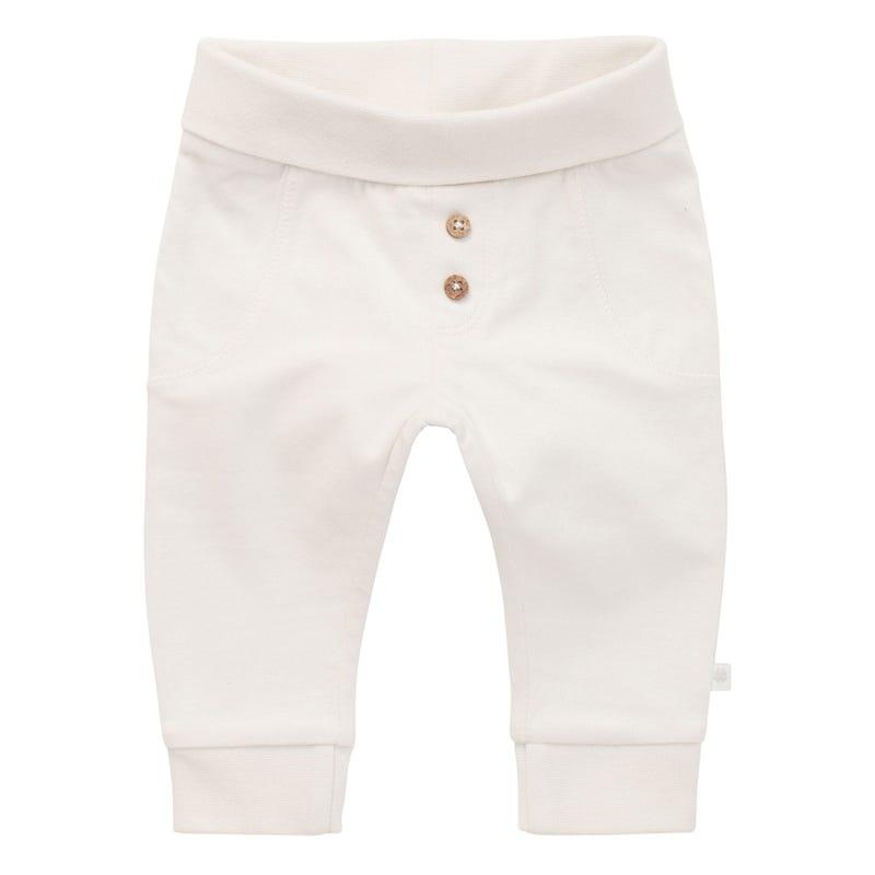 Pantalon Slim Fit Prematuré-12mois