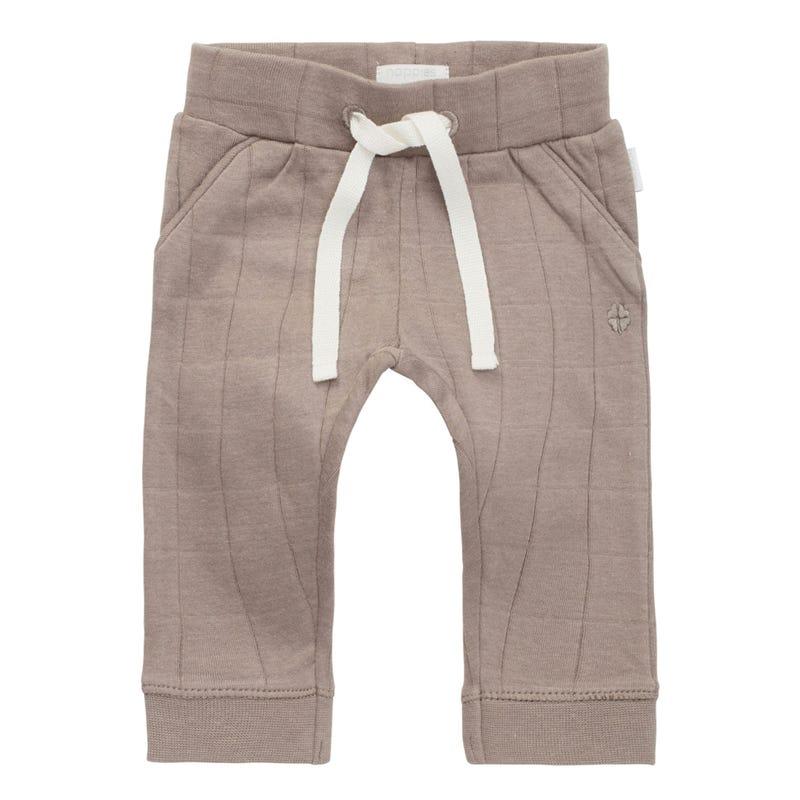 Pantalon Rattvik Prematuré-12mois