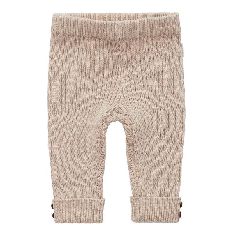 Pantalon Slim Ratan Prematuré-12mois
