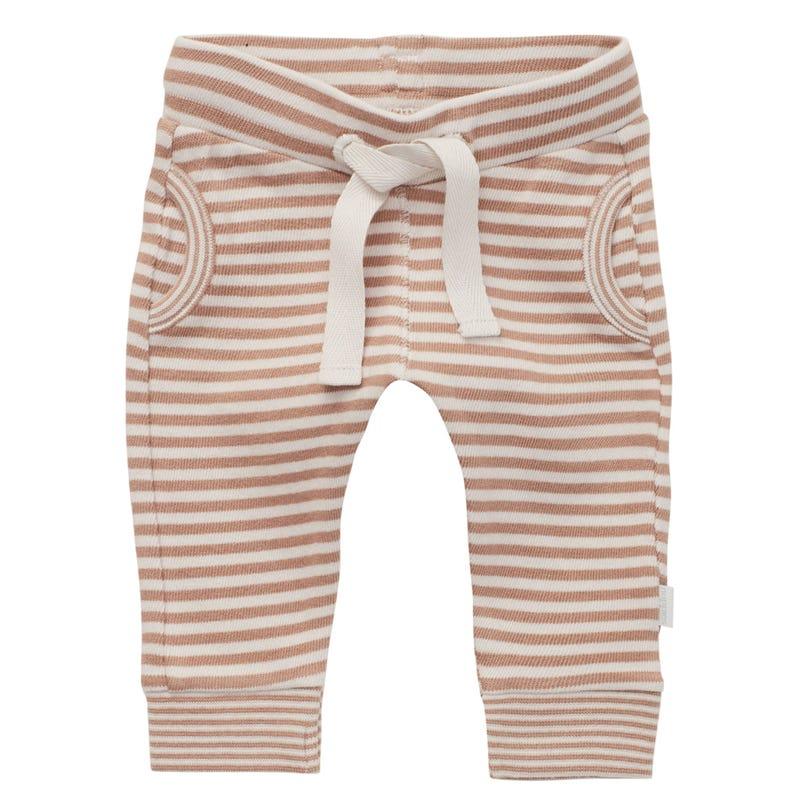 Pantalon Roye Prematuré-12mois