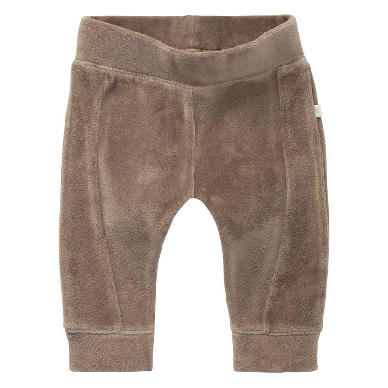 Pantalon Riegel Prematuré-12mois