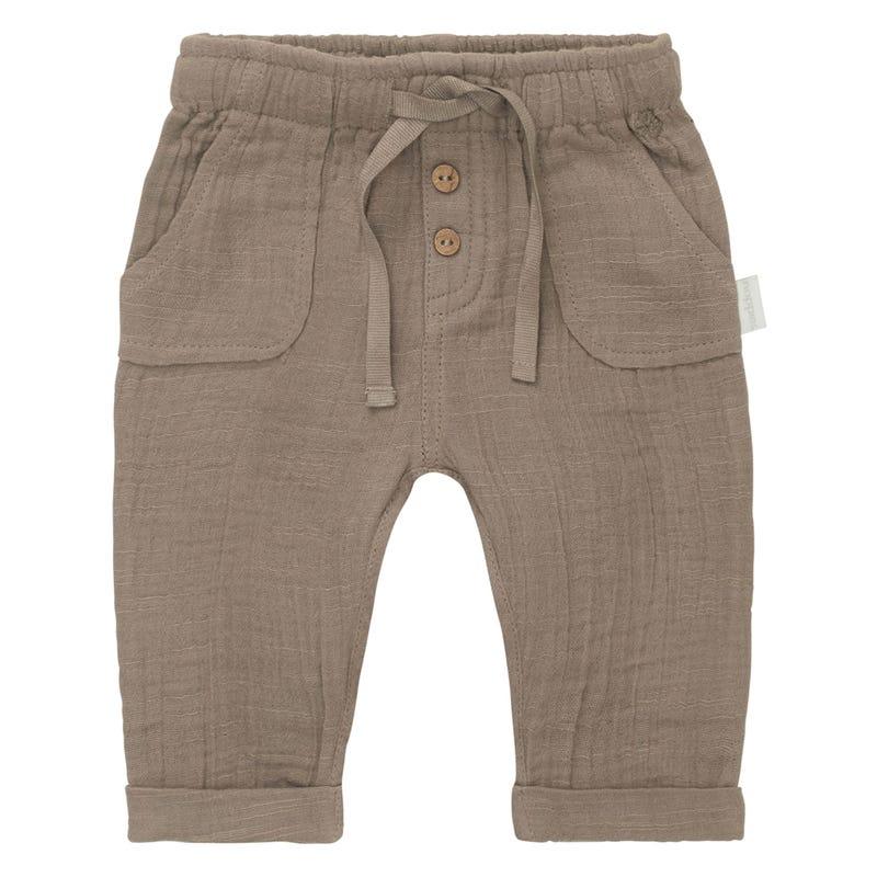 Pantalon Rivera Nouveau-né - 12mois