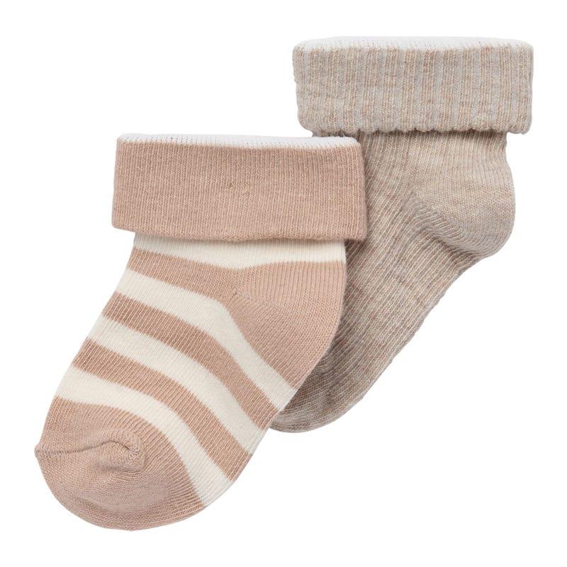 Regensburg Socks 2 Pieces 0-12m