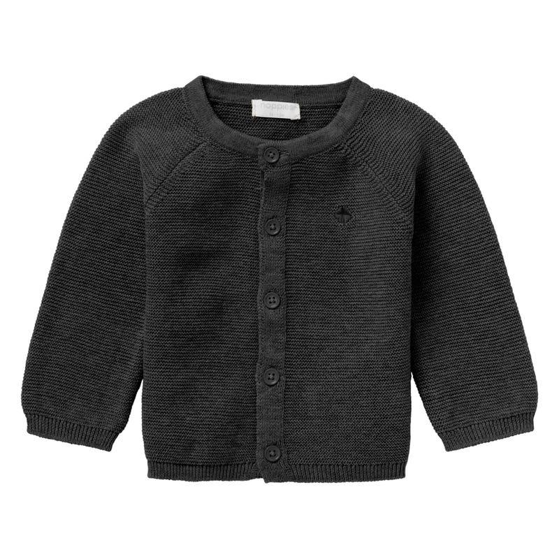 Cardigan Tricot Naga Nouveau-né - 9mois