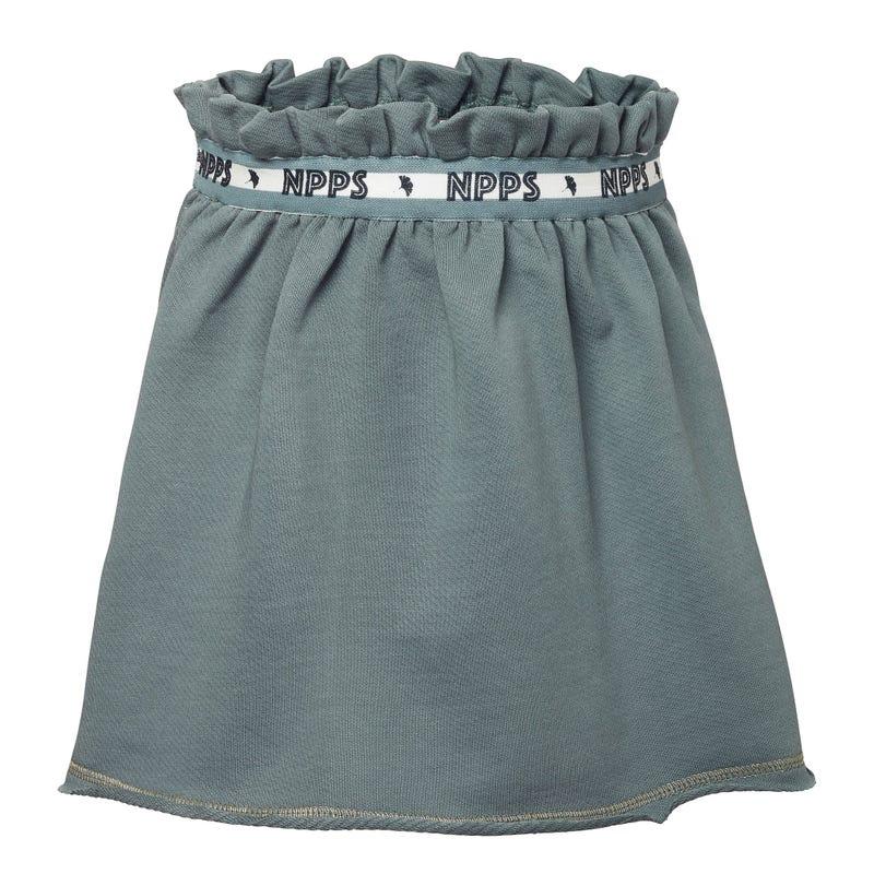 Leafielddrive Skirt 2-8y