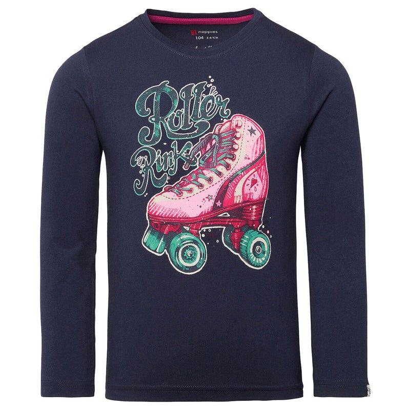 T-Shirt Bonn 2-8ans