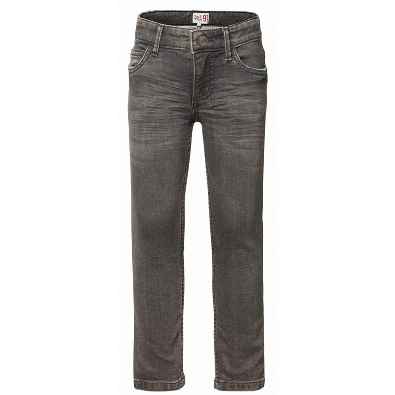 Jeans Baghlan 3-8ans