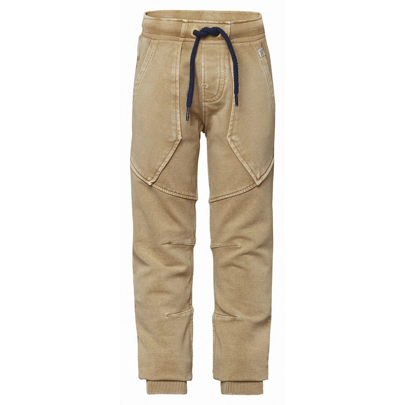 Pantalon Jogger Bagaha 2-8ans