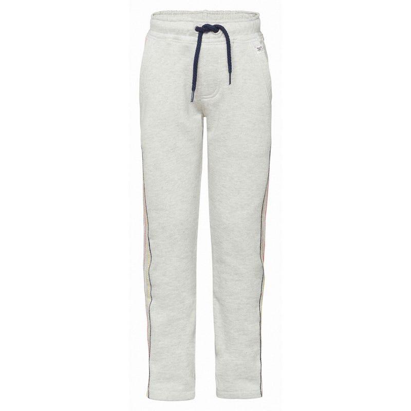 Pantalon Ouaté Bagalkkot 2-8ans