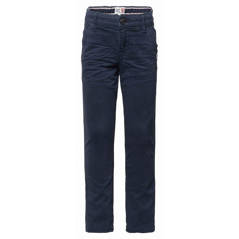 Pantalon Chino Bage 2-8ans