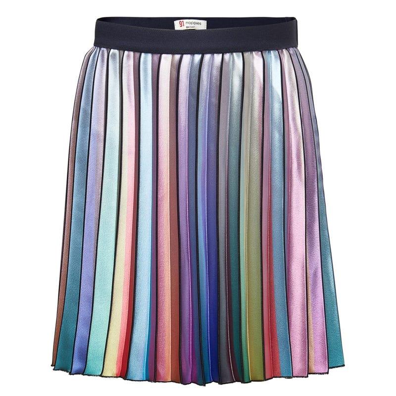 Braga Skirt 3-8y