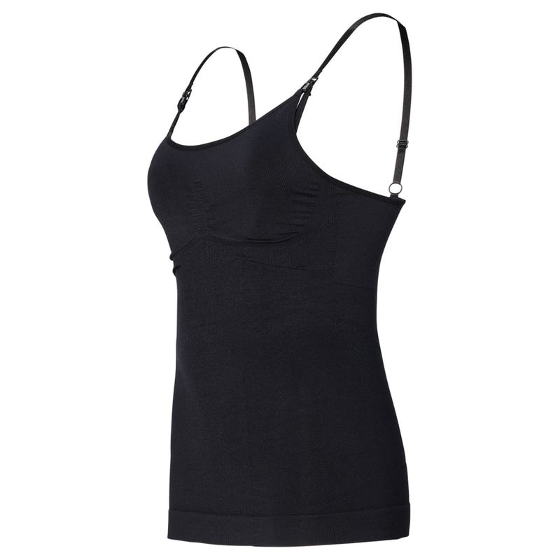Camisole After Birth