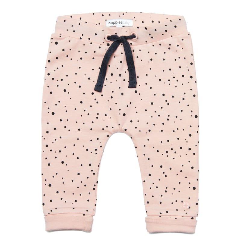 Bobby Jersey Pants Premature-9m