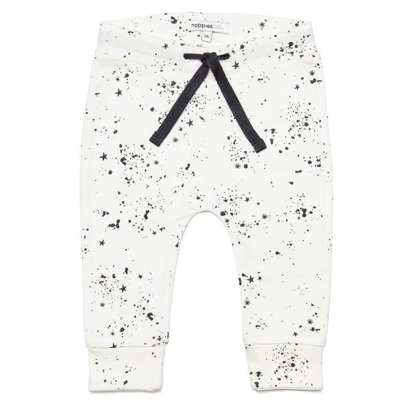 Pantalon en Jersey Jos Prématuré-9m