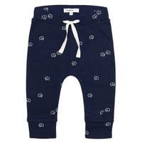 Joel Jersey Pants Premature-9m