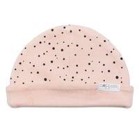 Lynn Hat Premature-3m