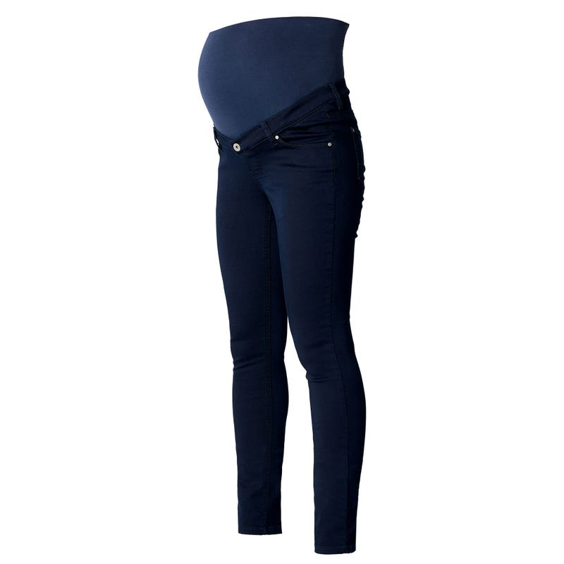 Pants OTB Slim Bailey