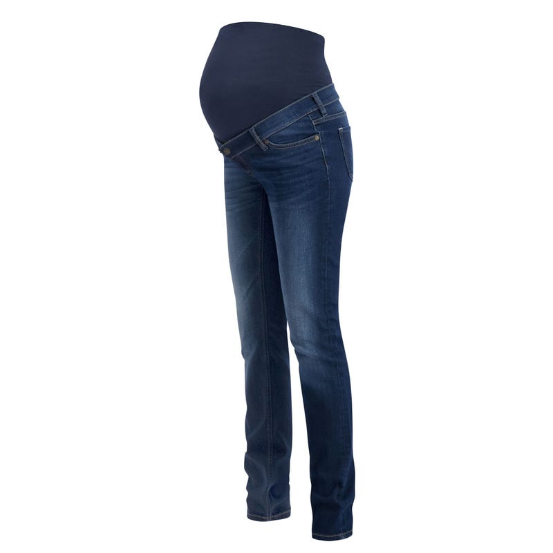 Jeans OTB Slim Mila Everyday Blue 30""