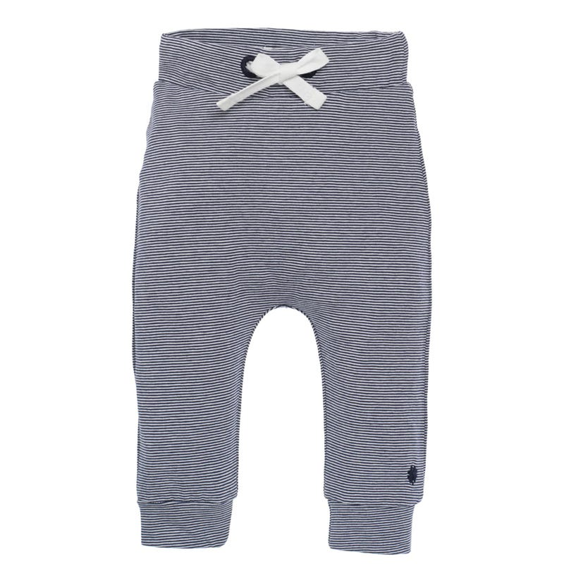 Yip Jersey Pants Premature-9m
