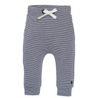 Yip Jersey Pants Premature-9m