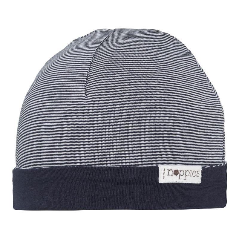 Jandino Hat Premature-3m