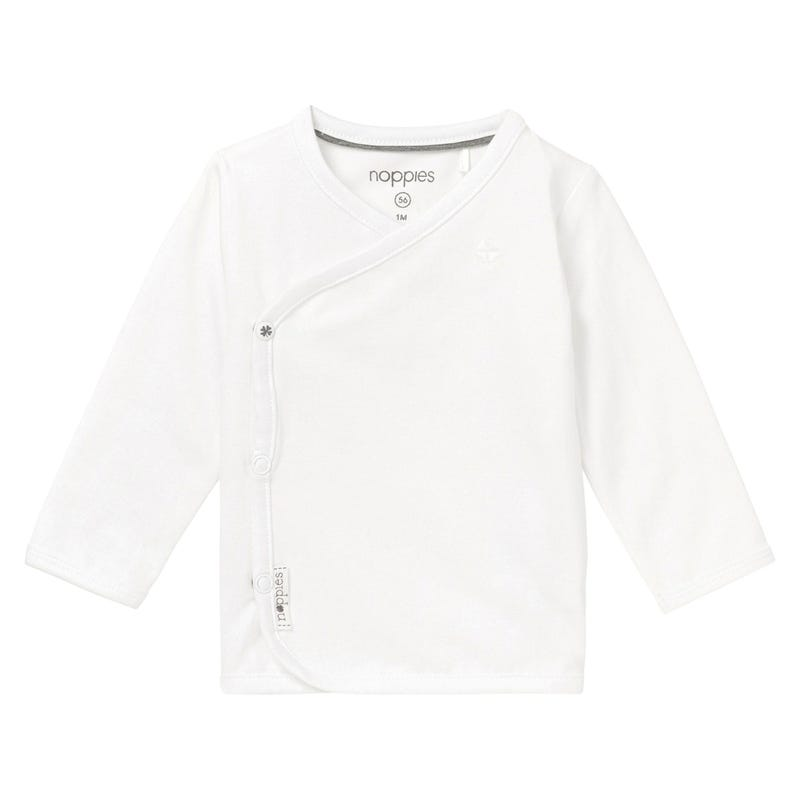 T-shirt Little Prem-9m