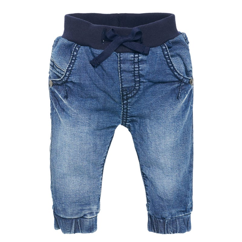 Jeans Comfort Nouveau-né - 9m
