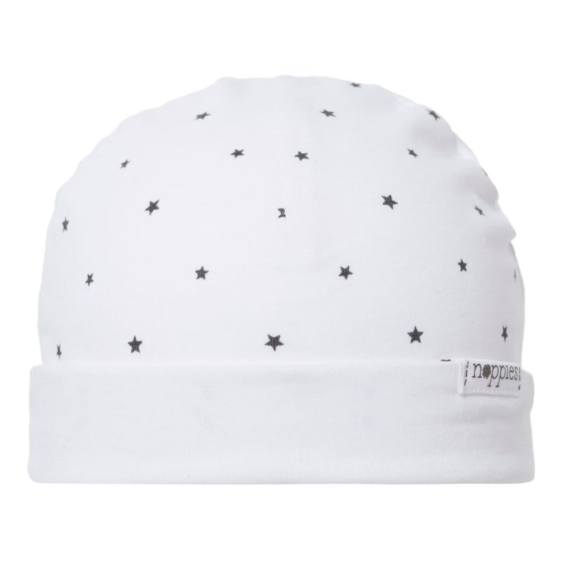 Dani Hat Premature-3m