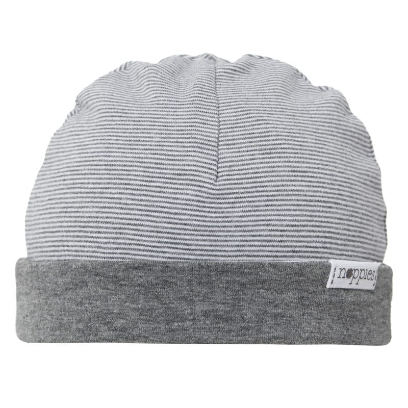 Erin Hat Premature-3m