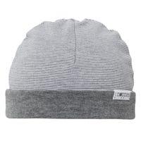 Erin Hat Premature-3m